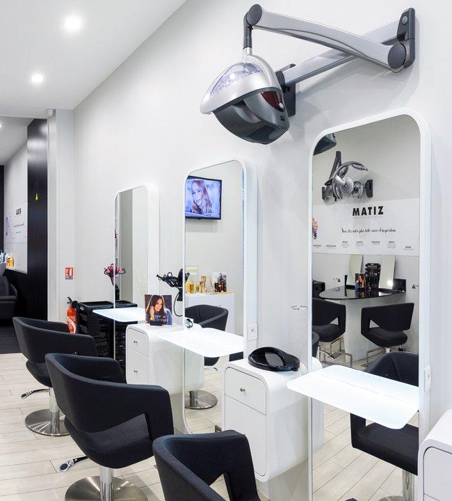 30++ Salon de coiffure 75019 inspiration
