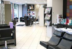 Réservation en ligne 7/7 24/24 Salon de coiffure Villiers sur marne 94350