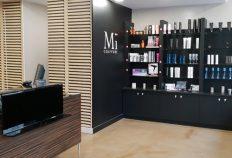 Réservation en ligne 7/7 24/24 Salon de coiffure Paris 19 Avenue Simon Bolivar