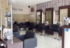 Effectuez votre réservation en salon de coiffure en ligne 7/7. Pantin 93500