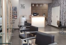Réservation en ligne. Salon de coiffure Varennes sur seine 77130