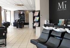 Réservation en ligne salon de coiffure Cilliers sur marne 94350
