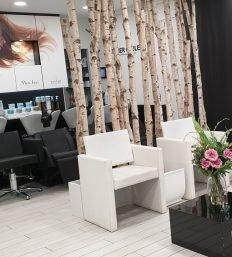 Salon coiffure avec et sans RDV Paris rue Vouillé 75015