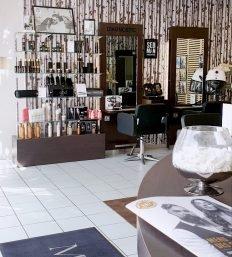 Salon coiffure Pantin Lolive 93500 avec sans rdv
