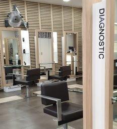 Salon de coiffure avec et sans RDV à varennes sur seine 77130 près de chez moi