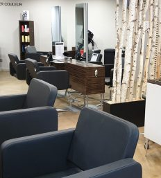 Réservation en ligne. Salon de coiffure Paris avenue simon bolivar 75019 buttes chaumont